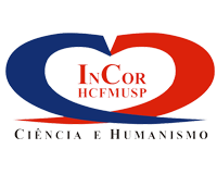 InCor – Instituto de Inovação