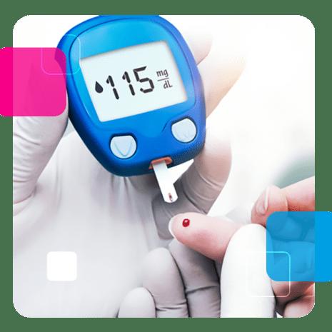 Dra. Milena Teles fala sobre o Curso de Atualização em Diabetes Mellitus do Fleury Educação