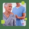 Longevidade e envelhecimento bem sucedido