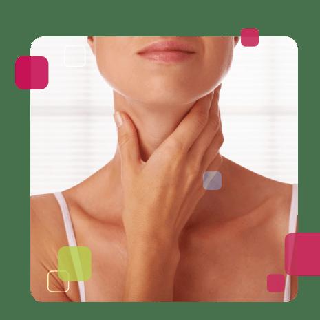 O exame mir-THYpe e sua função no diagnóstico de nódulos da tiroide