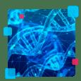 O sequenciamento do exoma e sua aplicação na detecção de doenças raras