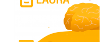 Laura – A nova parceira do Grupo Fleury