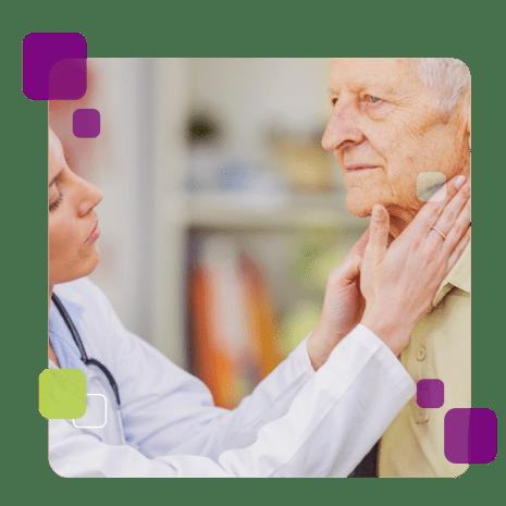 Linfoma: saiba mais sobre esta doença