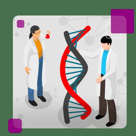Hemofilia: O que é e qual a sua relação com a herança genética?