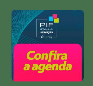 Agenda PIF