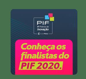 finalistasPIF