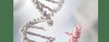 Sequenciamento do exoma para diagnóstico de doenças raras