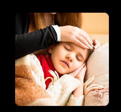 Armadilhas no diagnóstico da síndrome autoimune da insulina (doença de Hirata) em uma criança hipoglicêmica