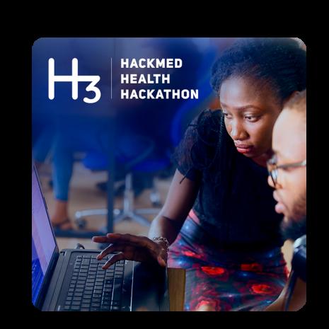 Grupo Fleury patrocina pela segunda vez o Hackmed