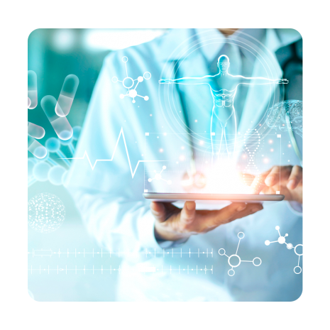 O uso de Analytics na segurança do paciente